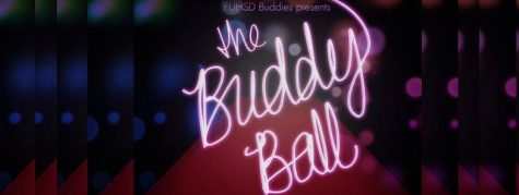 A night on the red carpet: HHS Buddy Ball