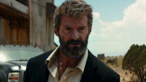 """""""Logan,"""" an overrated, misguided Western, fails to make up for a flimsy plotline"""
