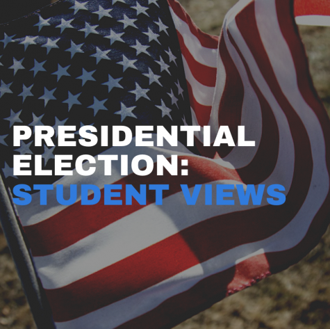 The vast majority of students were invested in this year's race, and they held divided opinions on the results.