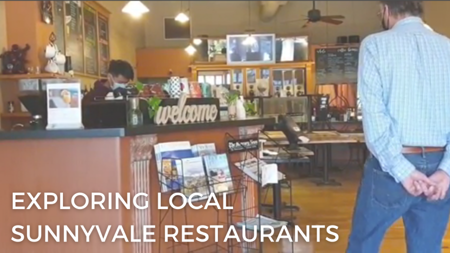 Exploring local businesses