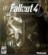 Fallout 4: The biggest hype of the year