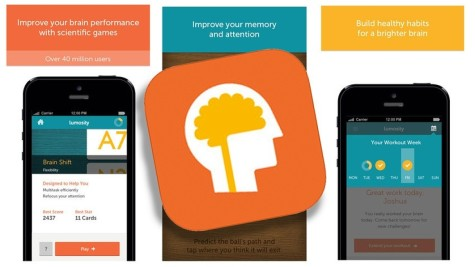 Edu-apps: free apps to help students learn and socialize