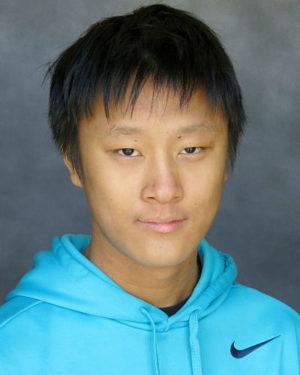 Andrew Zhou_opt