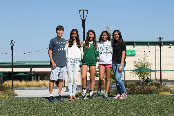 freshmanclasselections.group-opt