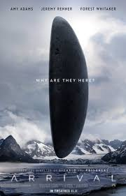 Arrival exceeds high expectations