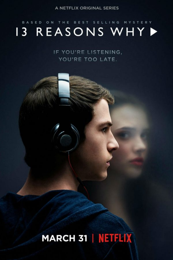 %2213+Reasons+Why%22+is+aimed+at+teens%2C+but+rated+TV-MA.+Photo+courtesy+of+Netflix.