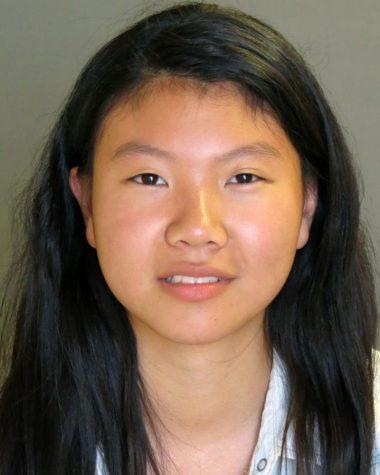 Eileen Chih
