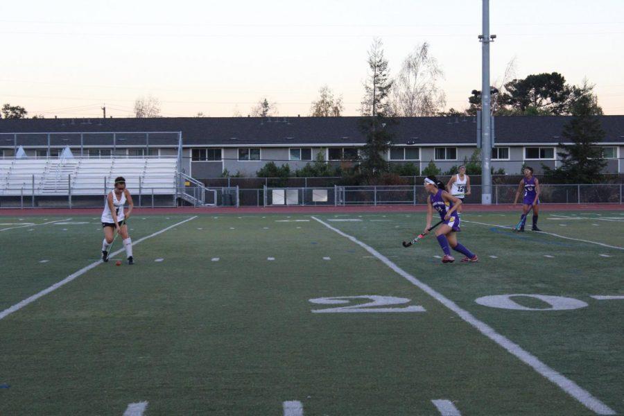 Midfielder Lindsey Rosenthal (12)