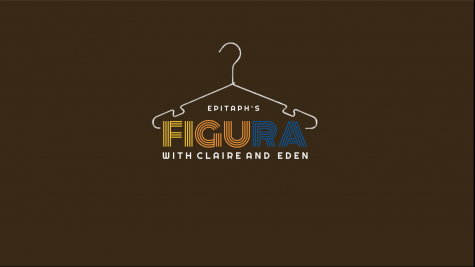 Figura Episode 1: The Senior Perspective