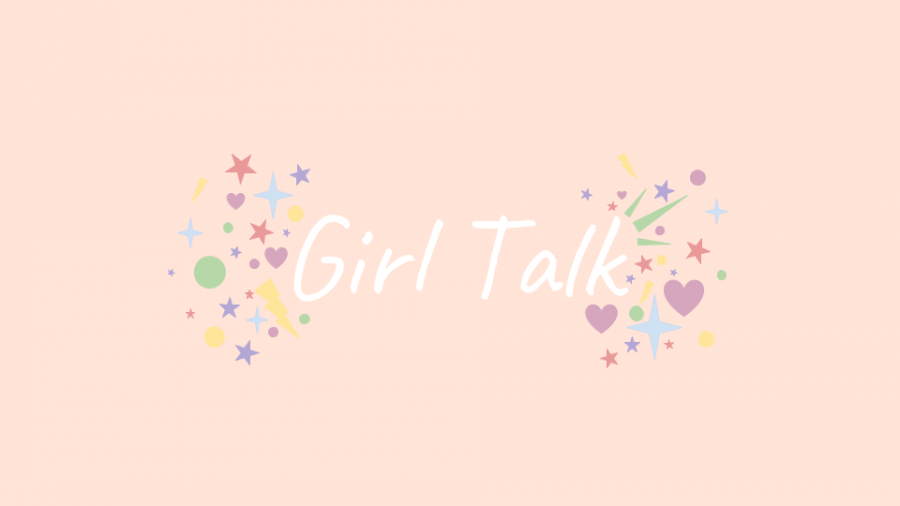 Girl+Talk+Episode+3%3A+Insecurities