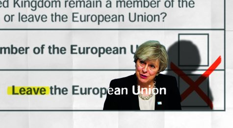 UK Prime Minister Theresa May's proposed deal with the European Union to help facilitate Brexit suffered a historic defeat in the House of Commons, with a 230-vote margin.