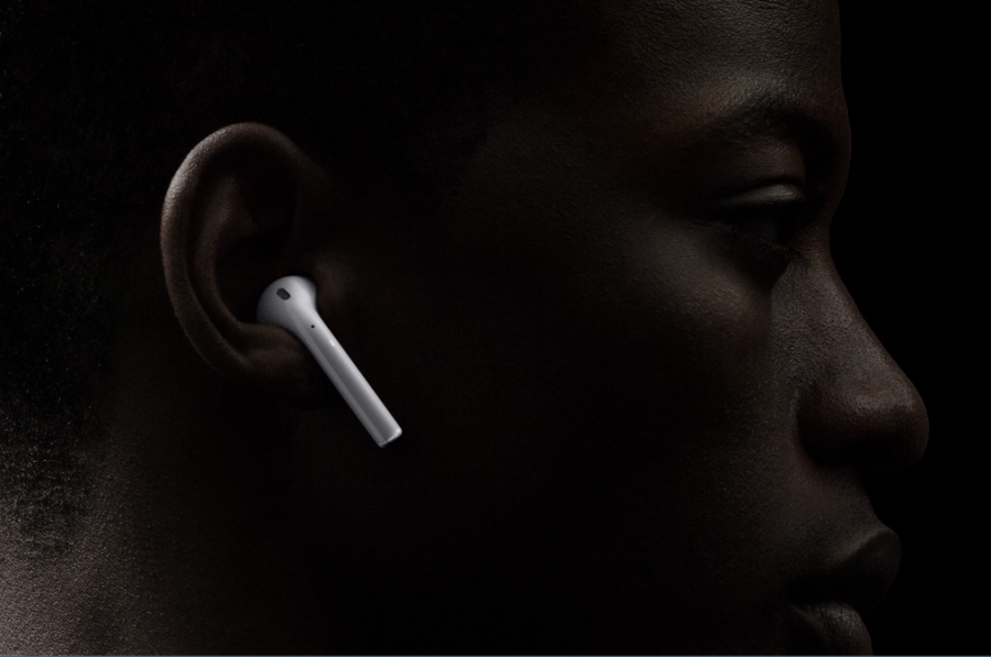 A new study reveals that AirPods may cause neurological damage and potentially lead to cancer with long-term use.