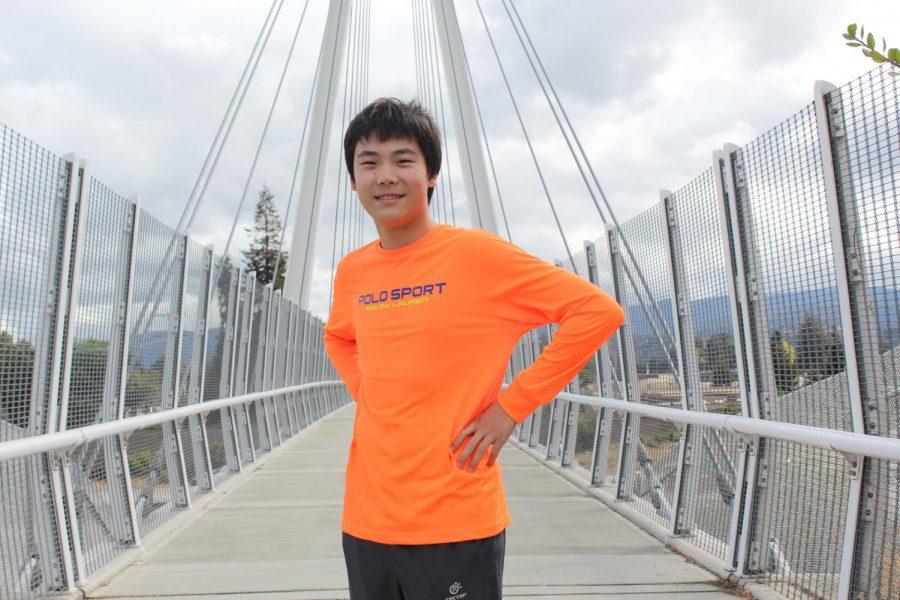 Jack Xu, Reporter