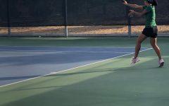 Girls tennis star Thien-Ni reflects on season