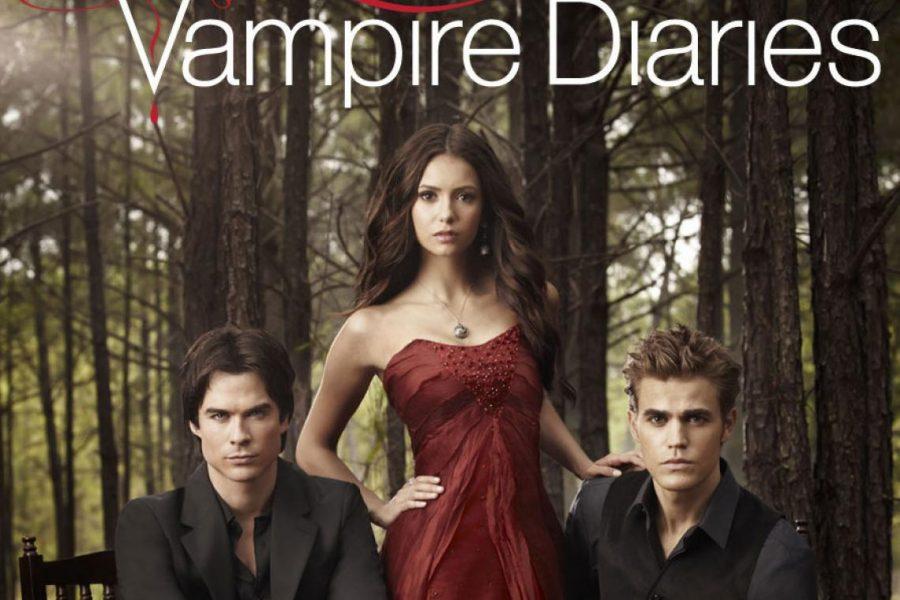 Vampire+Diaries+%5BNetflix%5D+--+Drama%2C+Fantasy