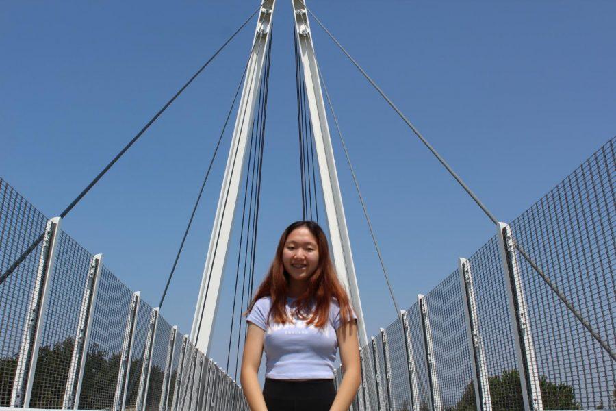 Macy Li