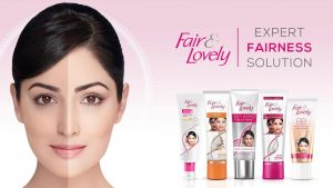 Bollywood celebrities endorsing skin lightening products in television advertisements has had a terrible impact on the way dark skin is perceived in Indian society.