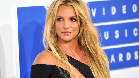 Britney Spears' conservatorship is doing more harm than good.