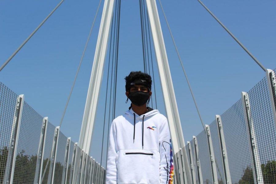 Vihan Basnayake