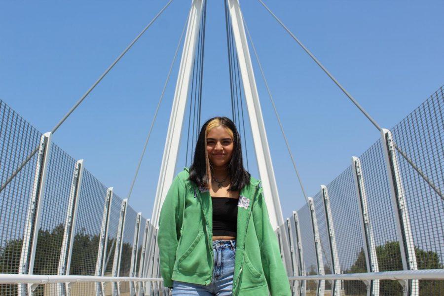 Ashley Orozco Plata