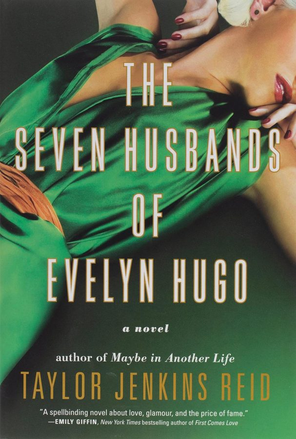 Road to success: The story on how Evelyn Hugo became one of the best actresses in Hollywood